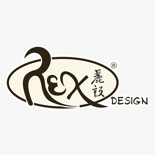 REX Design Sdn. Bhd