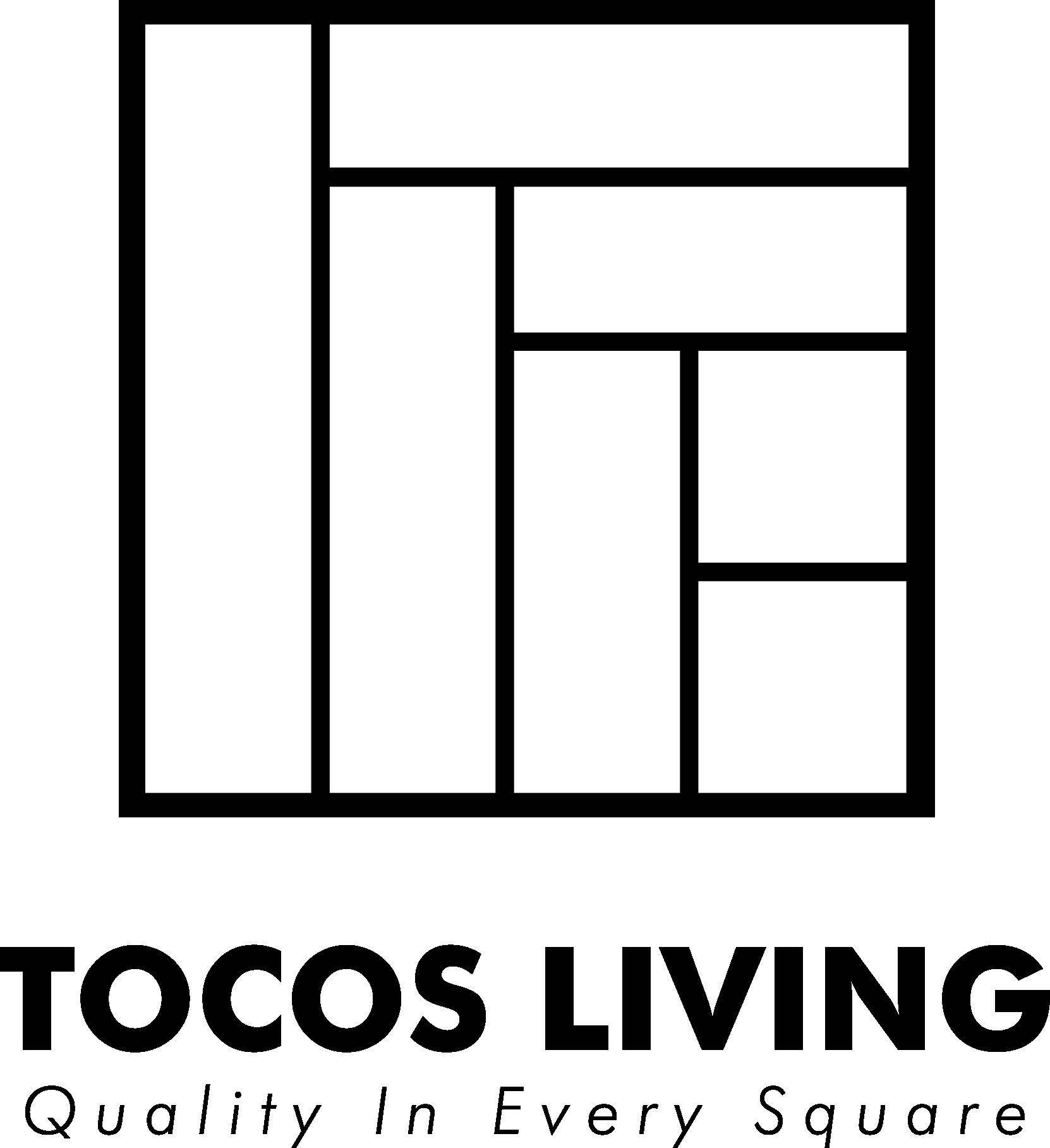tocos-living-enterprise Logo