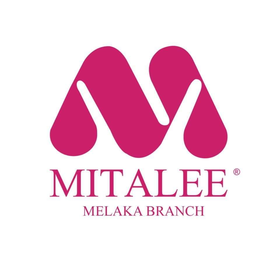 mitalee-carpet-furnishing-sdn-bhd Logo