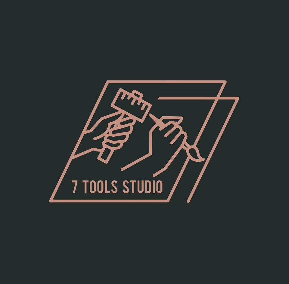 7 Tools Studio
