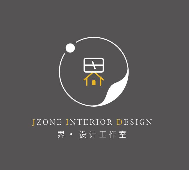 jzone-interior-design Logo