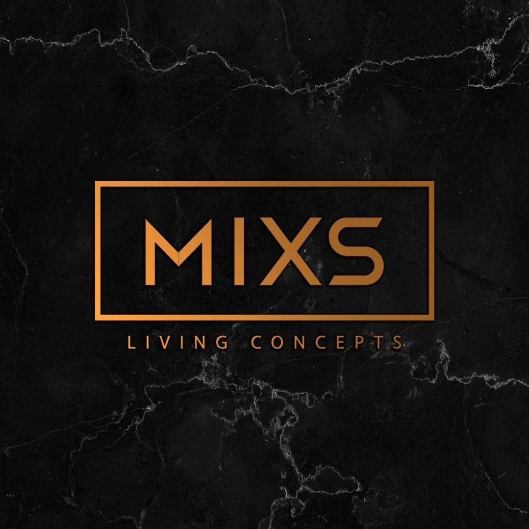 MIXS LIVING CONCEPTS