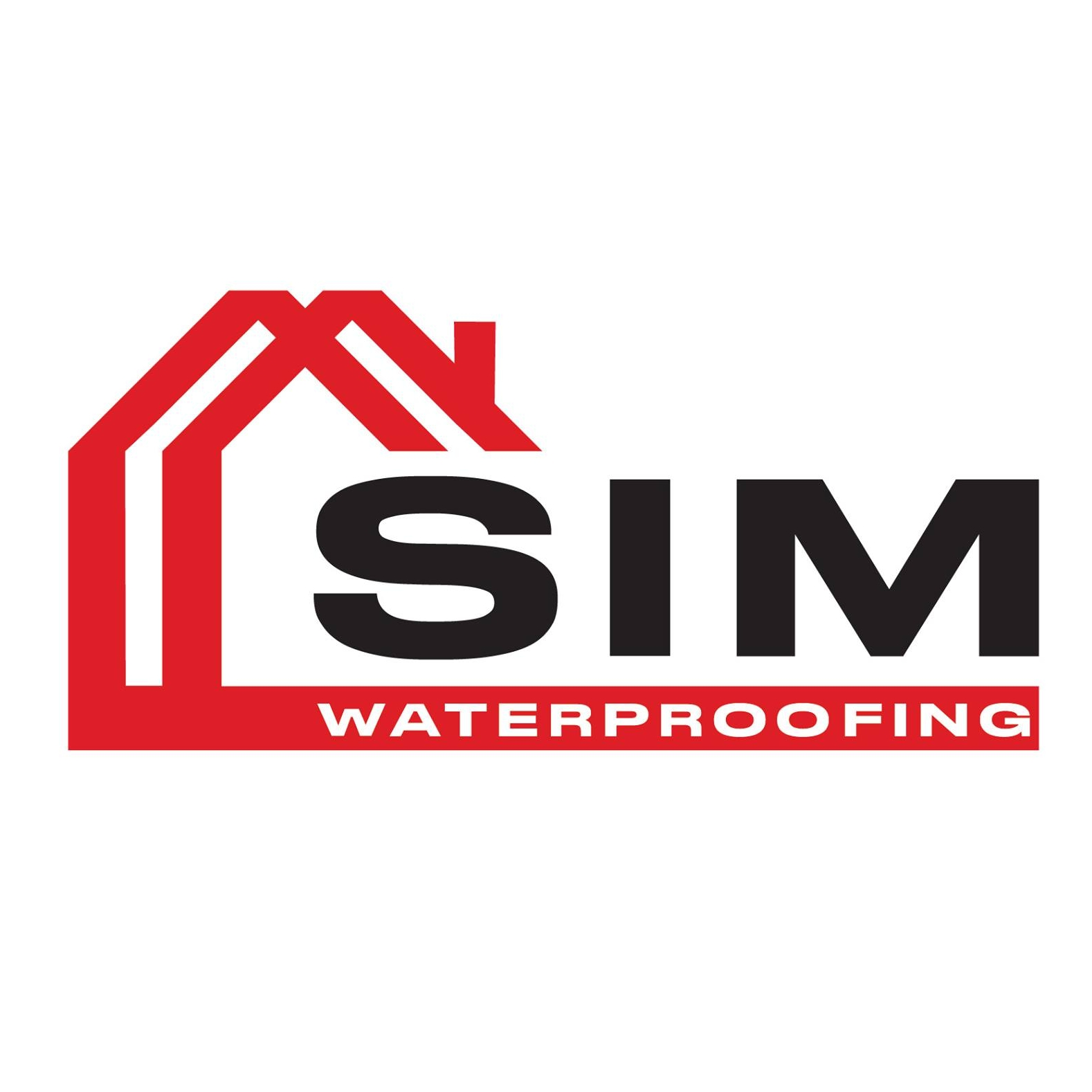 shenton-consultant Logo