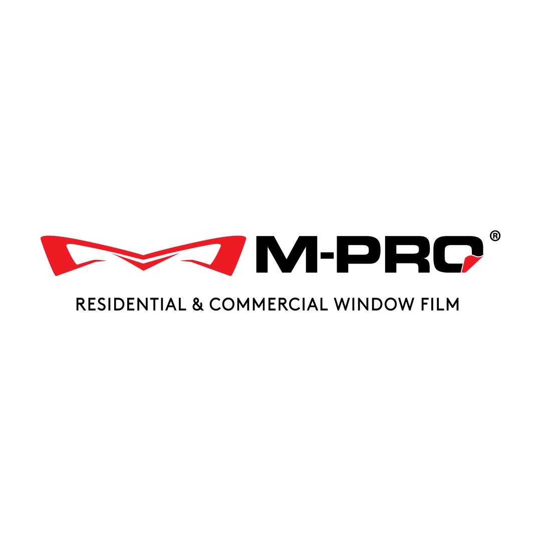 m-pro-solutions-auto-care-sdn-bhd Logo