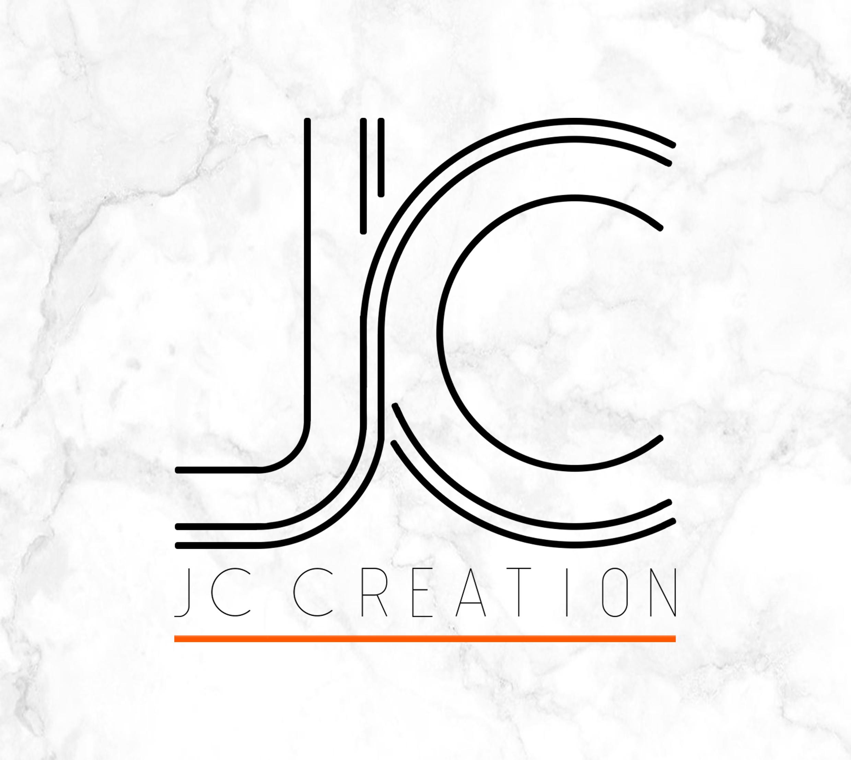 JC CREATION