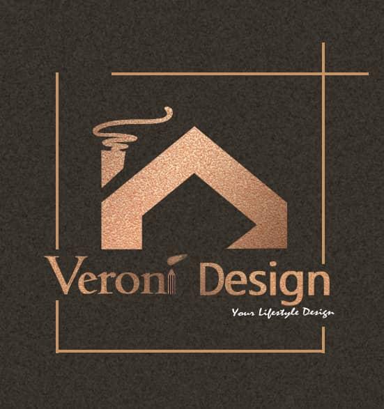 Veroni Design Sdn.Bhd.