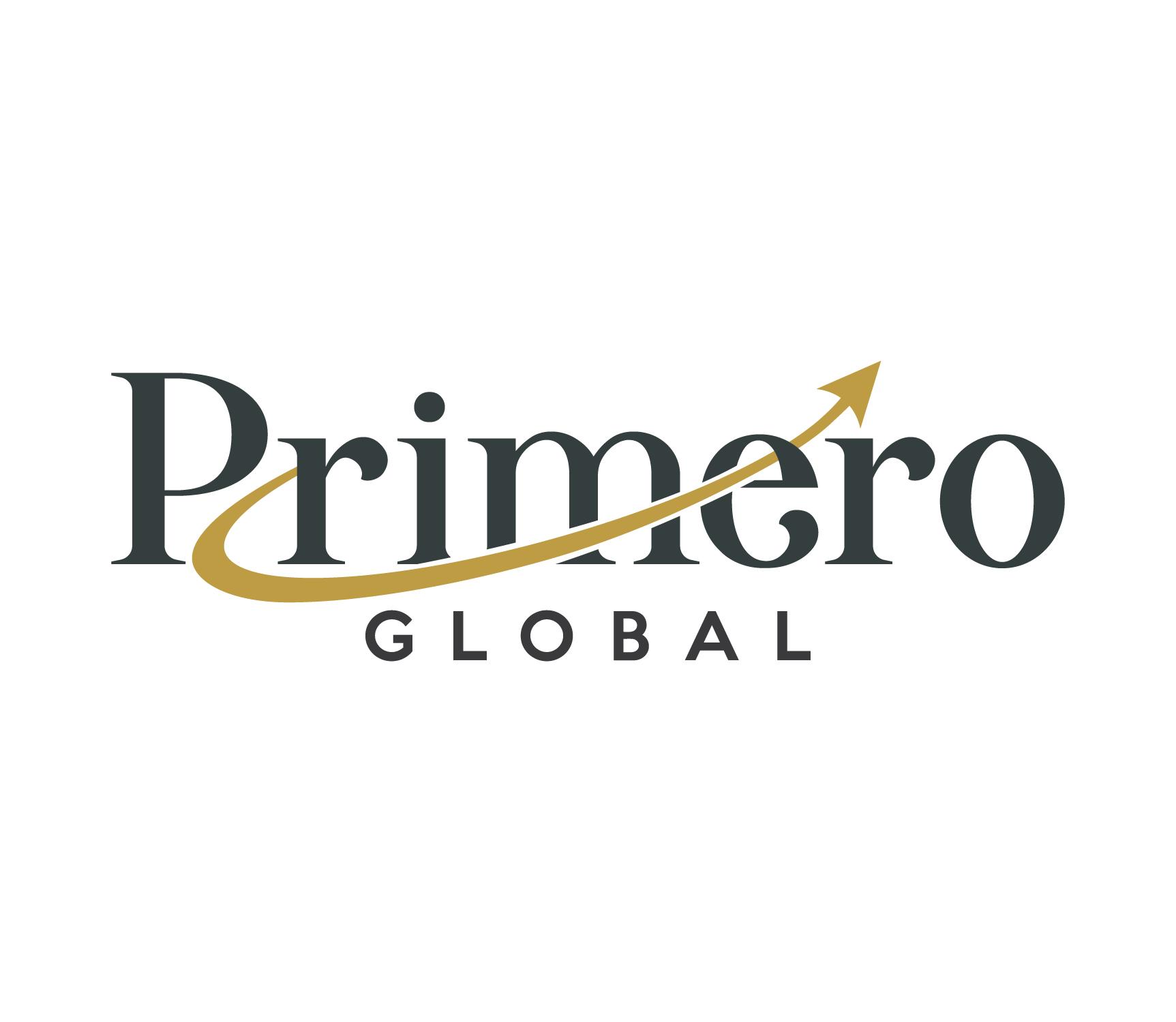 Primero Global
