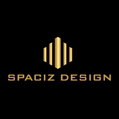 Spaciz Design Sdn Bhd