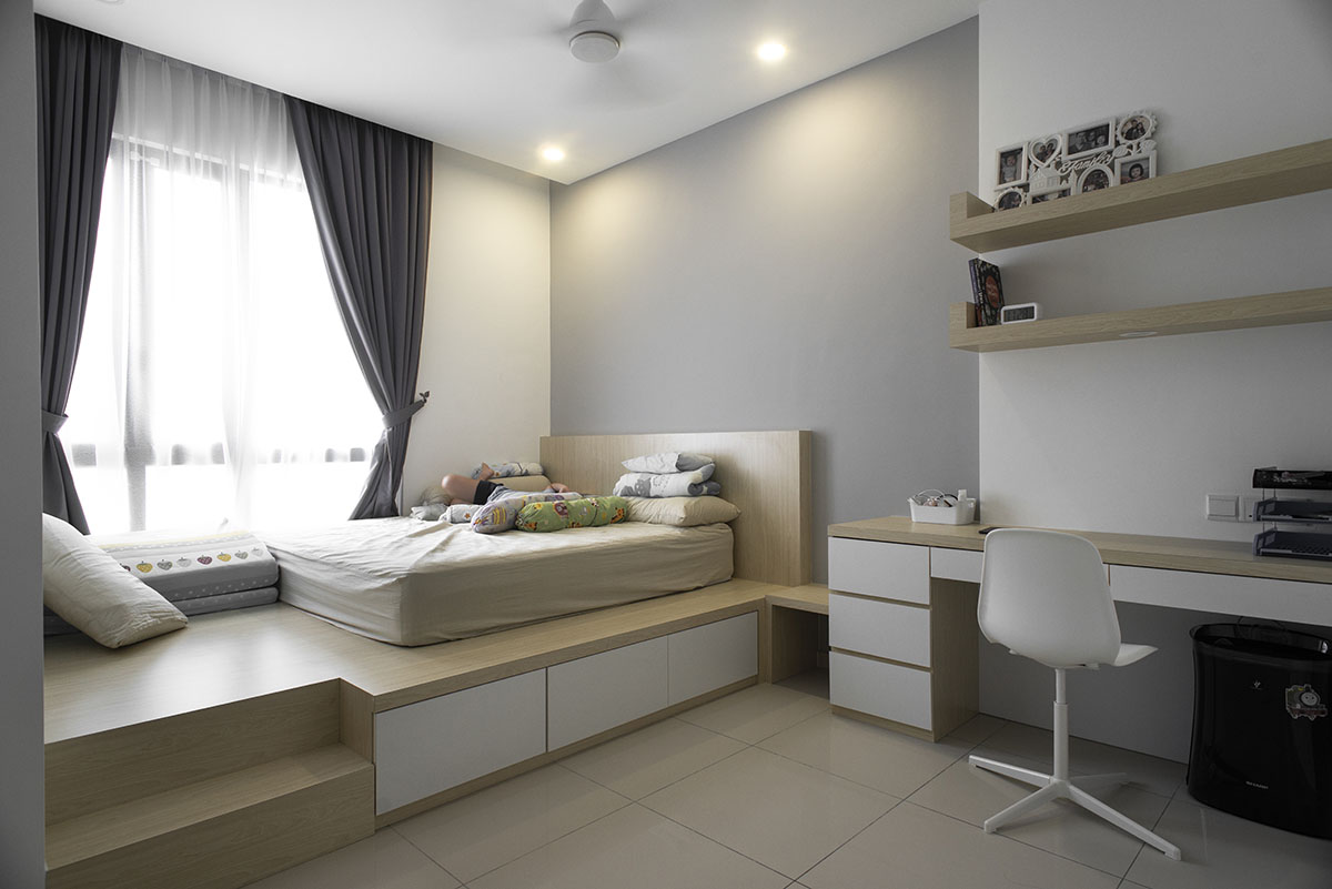Artis 3 Condominium