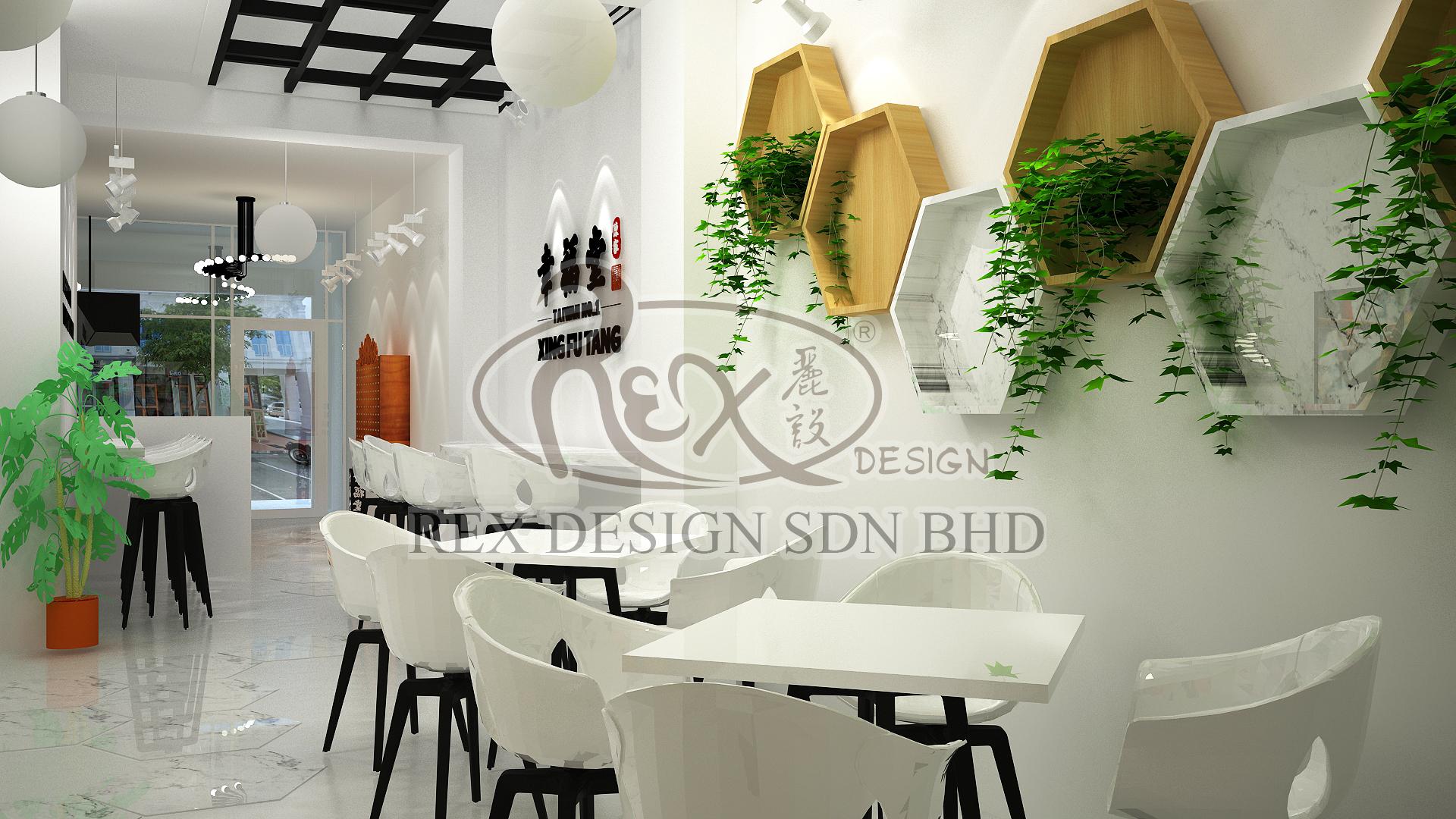 Xin Fu Tang-16098376225.jpg