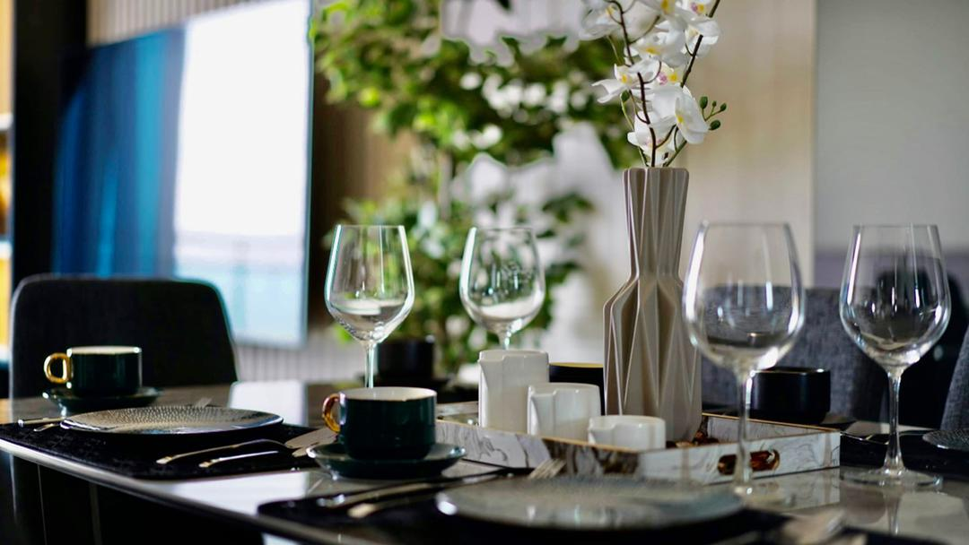 Perfect Respite   Waterside Residence  -16116489141.jpeg