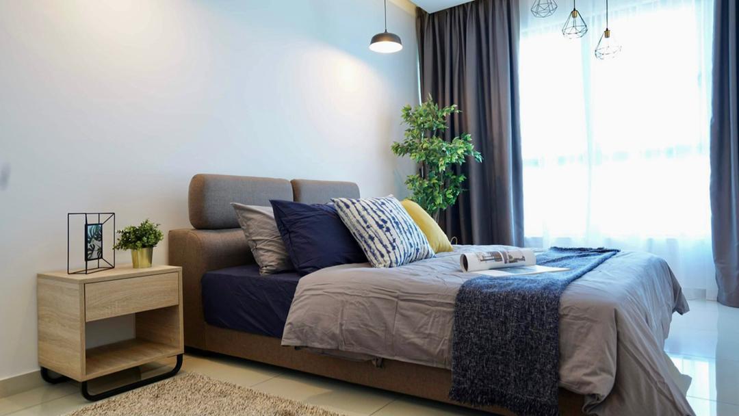 Perfect Respite   Waterside Residence  -161164891410.jpeg