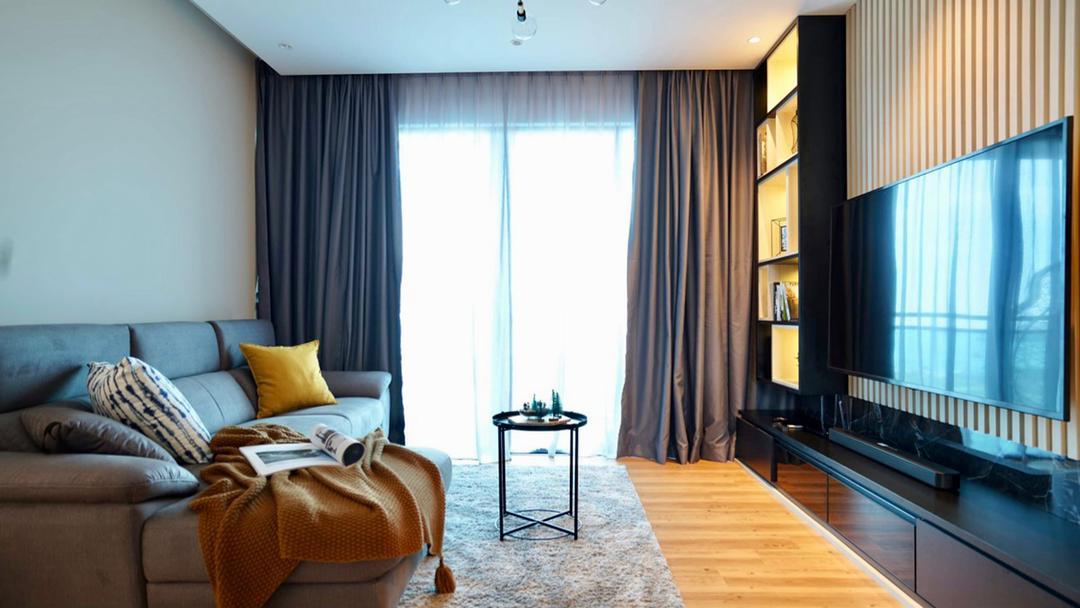 Perfect Respite   Waterside Residence  -161164891411.jpeg