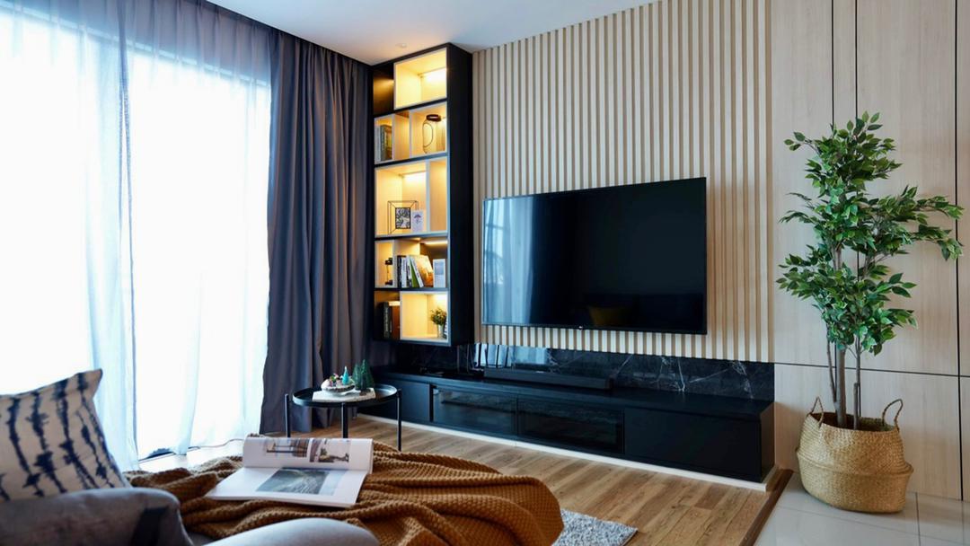 Perfect Respite   Waterside Residence  -16116489142.jpeg