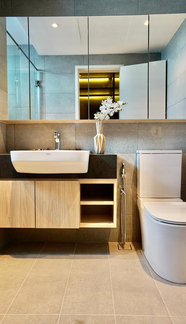 Perfect Respite   Waterside Residence  -16116489143.jpeg