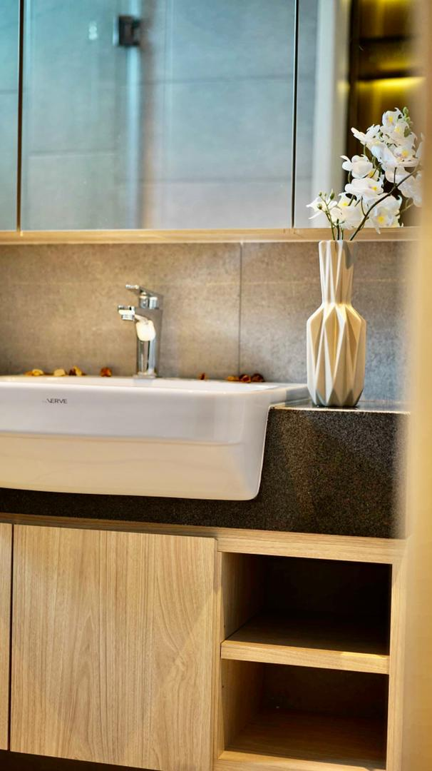 Perfect Respite   Waterside Residence  -16116489144.jpeg