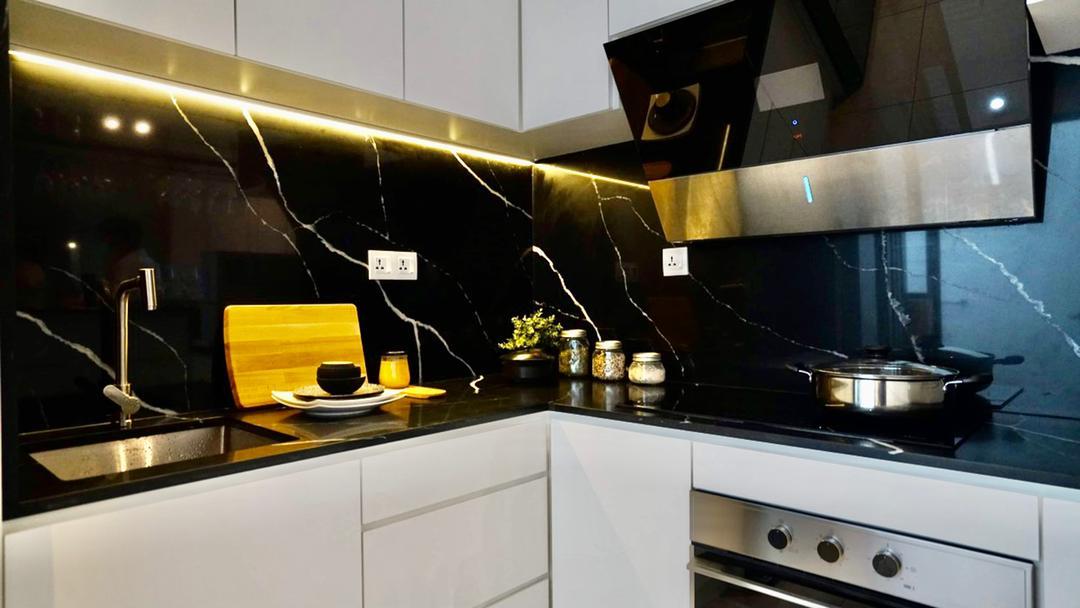 Perfect Respite   Waterside Residence  -16116489148.jpeg