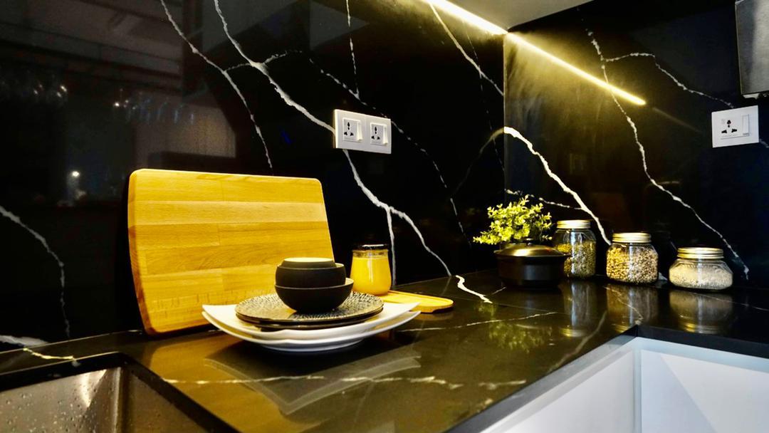 Perfect Respite   Waterside Residence  -16116489149.jpeg