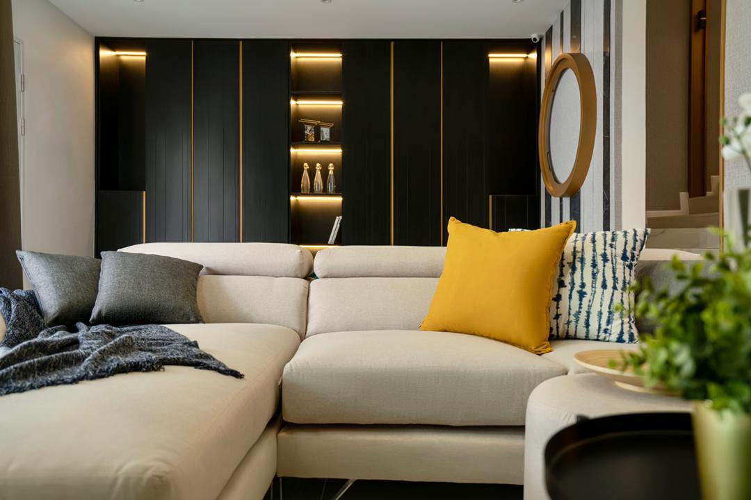 Asian-Inspired | Rambai Residence |-16116493191.jpeg