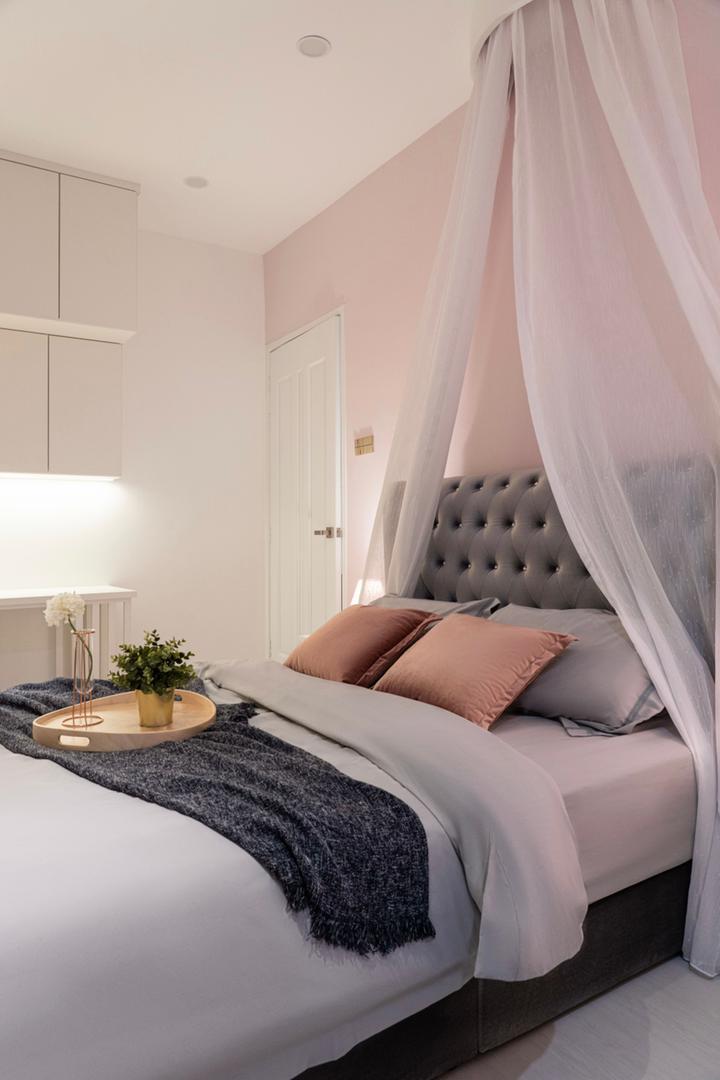Asian-Inspired | Rambai Residence |-161164931914.jpeg