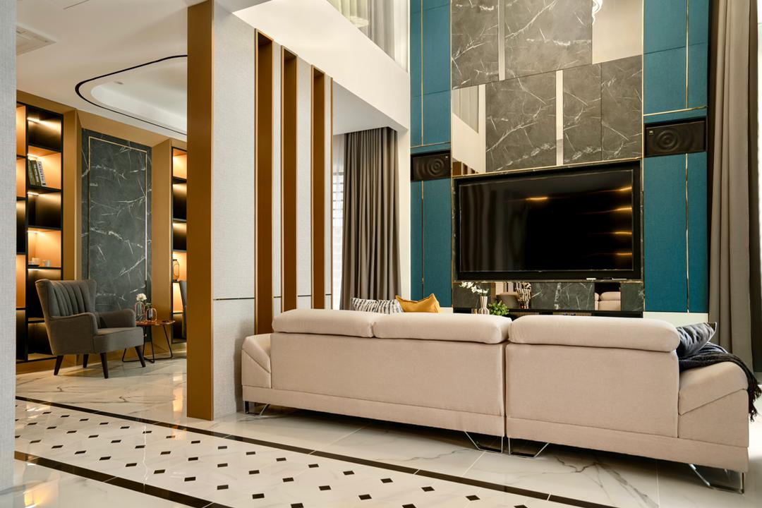 Asian-Inspired | Rambai Residence |-16116493193.jpeg
