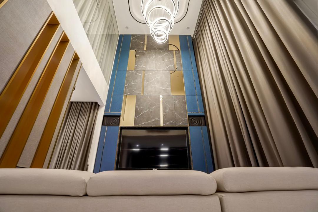 Asian-Inspired | Rambai Residence |-16116493197.jpeg