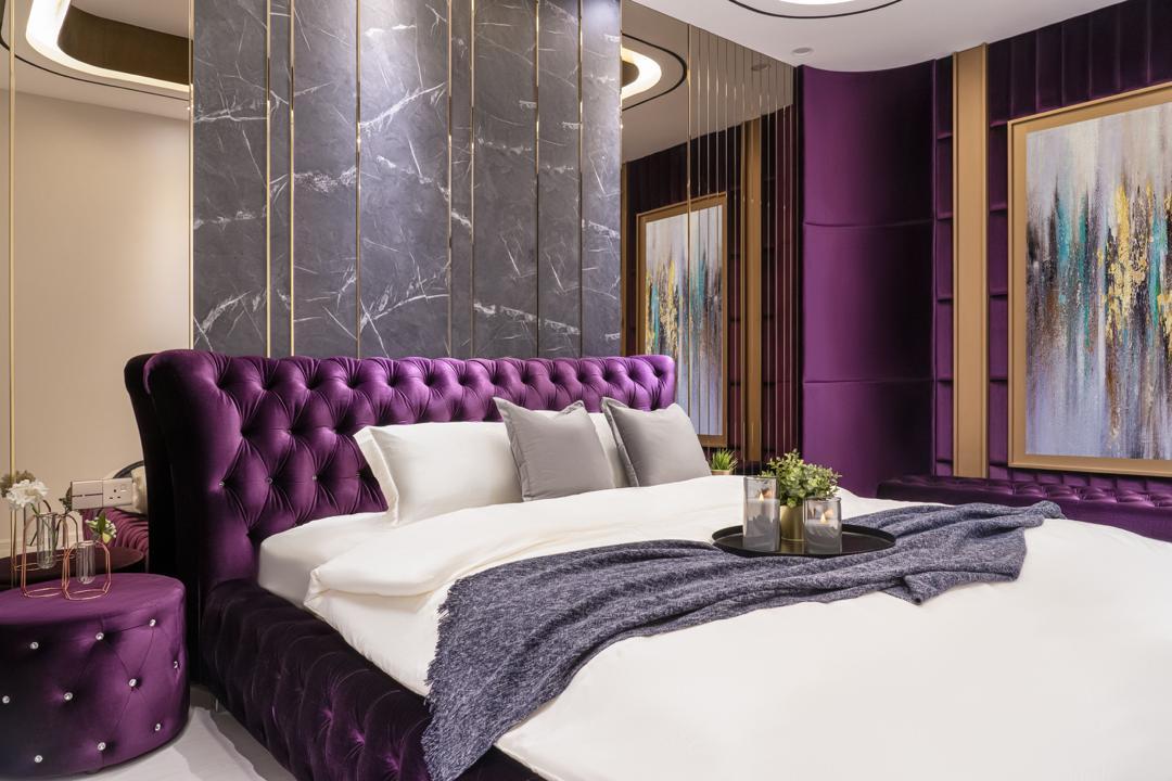 Asian-Inspired | Rambai Residence |-16116493361.jpeg