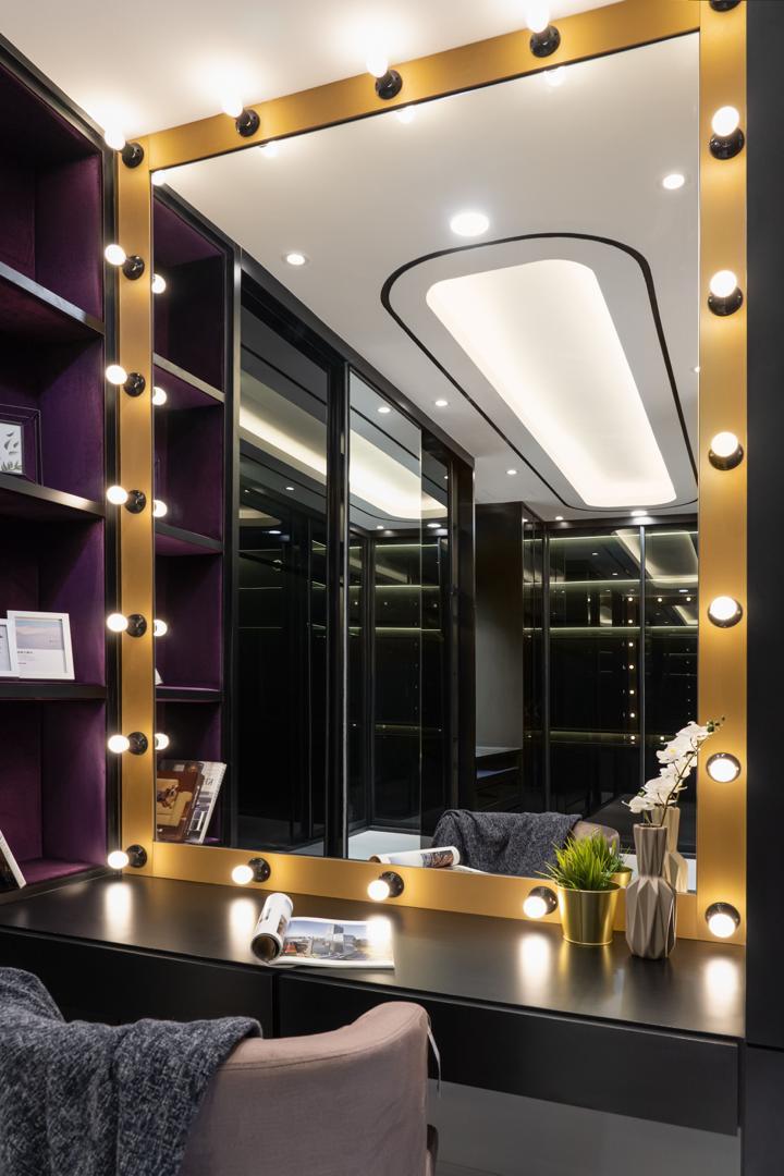 Asian-Inspired | Rambai Residence |-16116493363.jpeg