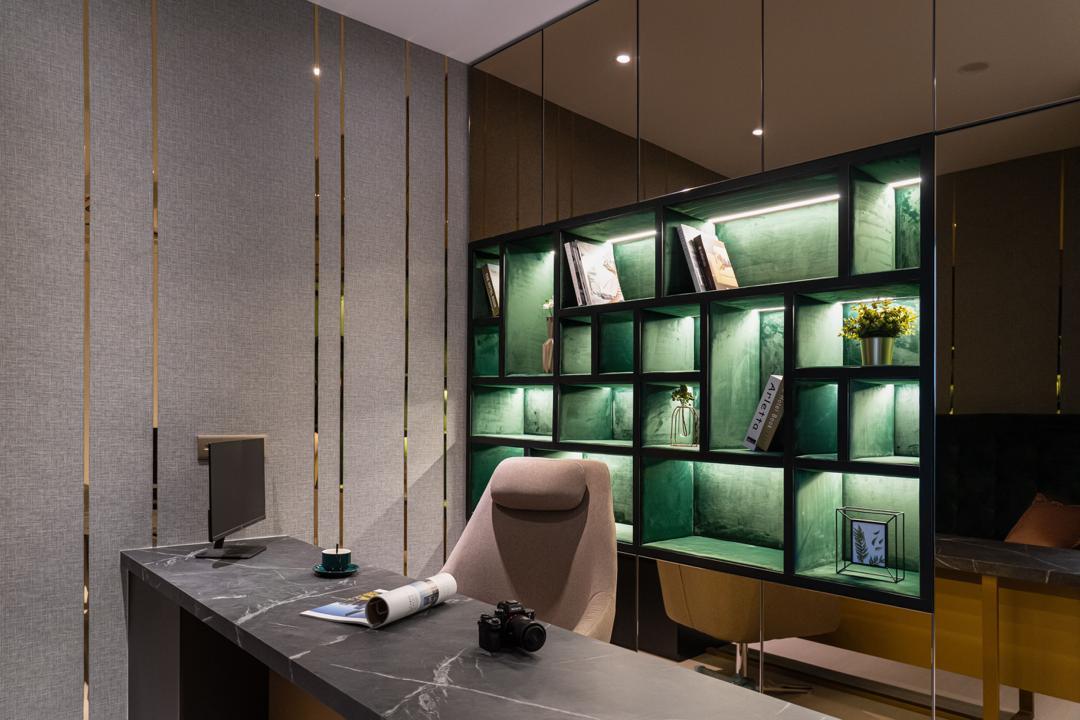 Asian-Inspired | Rambai Residence |-16116493368.jpeg