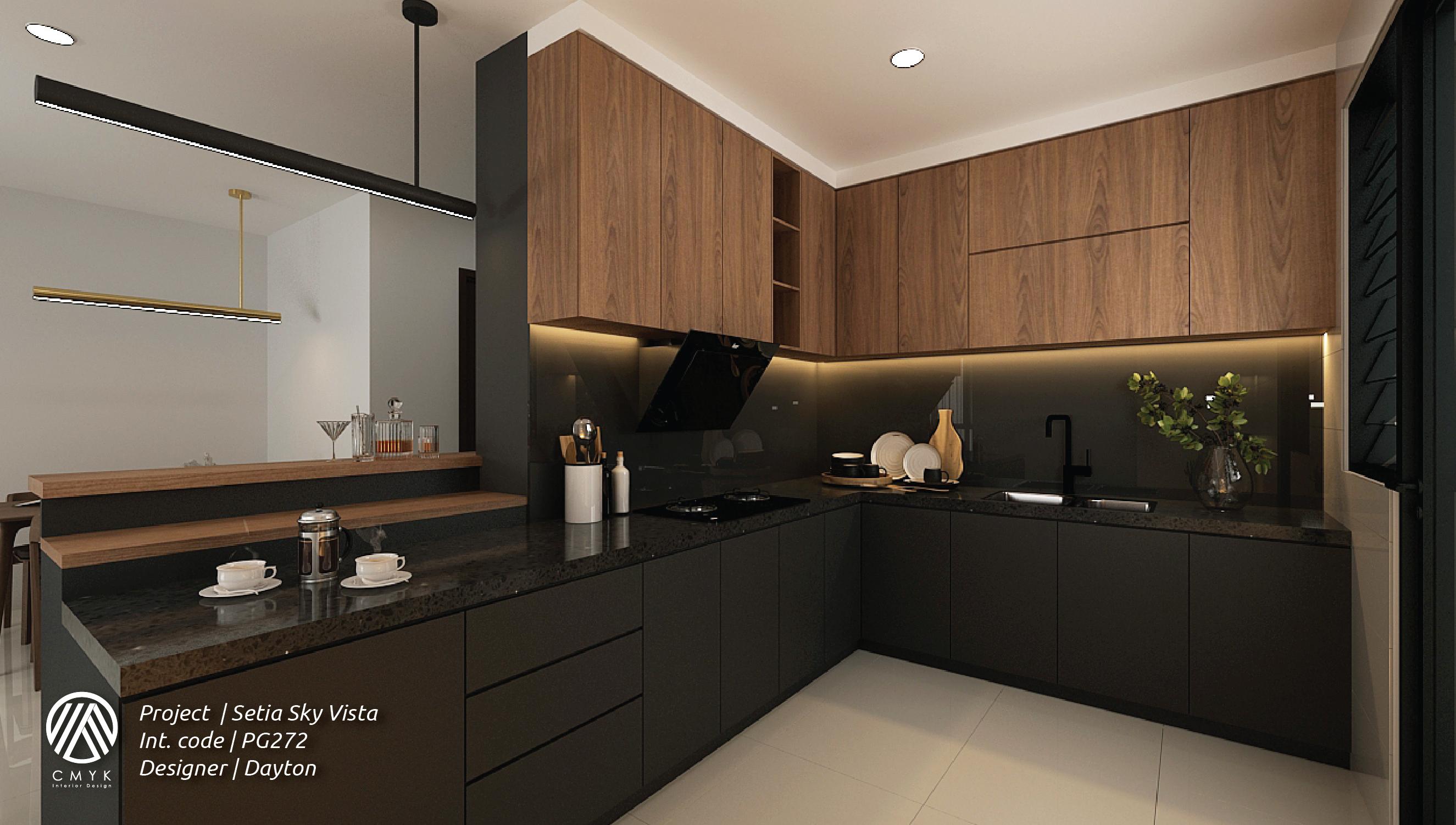 Residential   Penang   Setia Sky Vista-16120066502.jpg