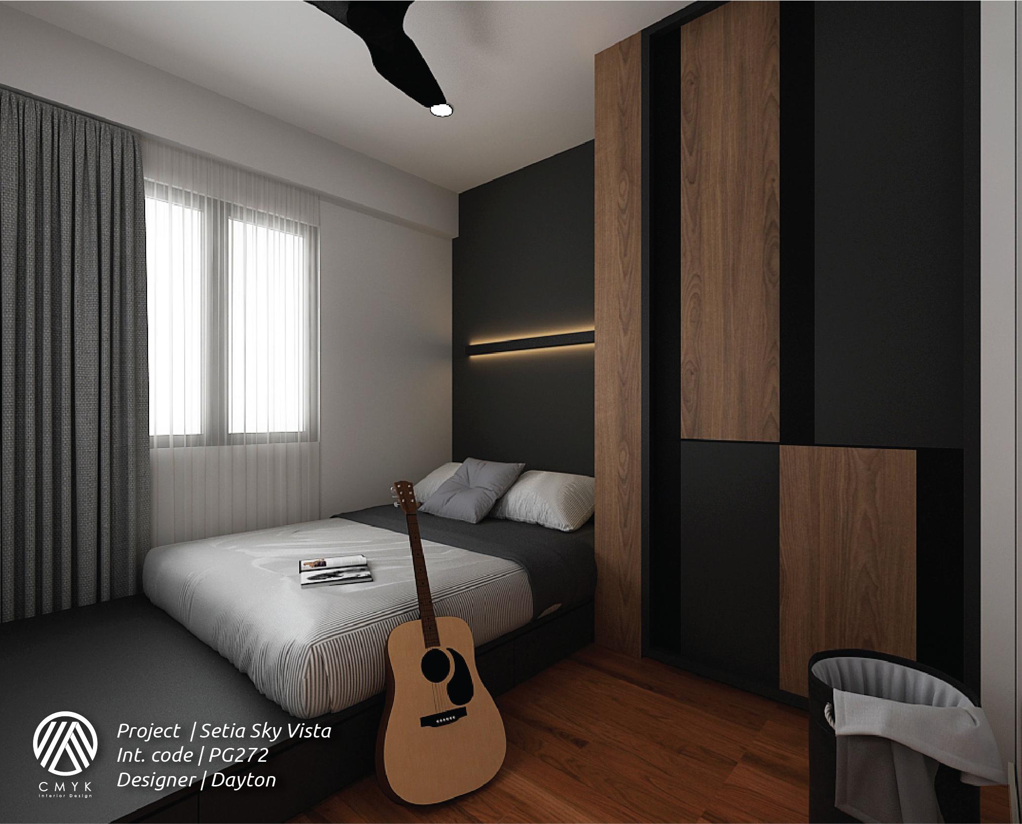 Residential   Penang   Setia Sky Vista-16120066503.jpg