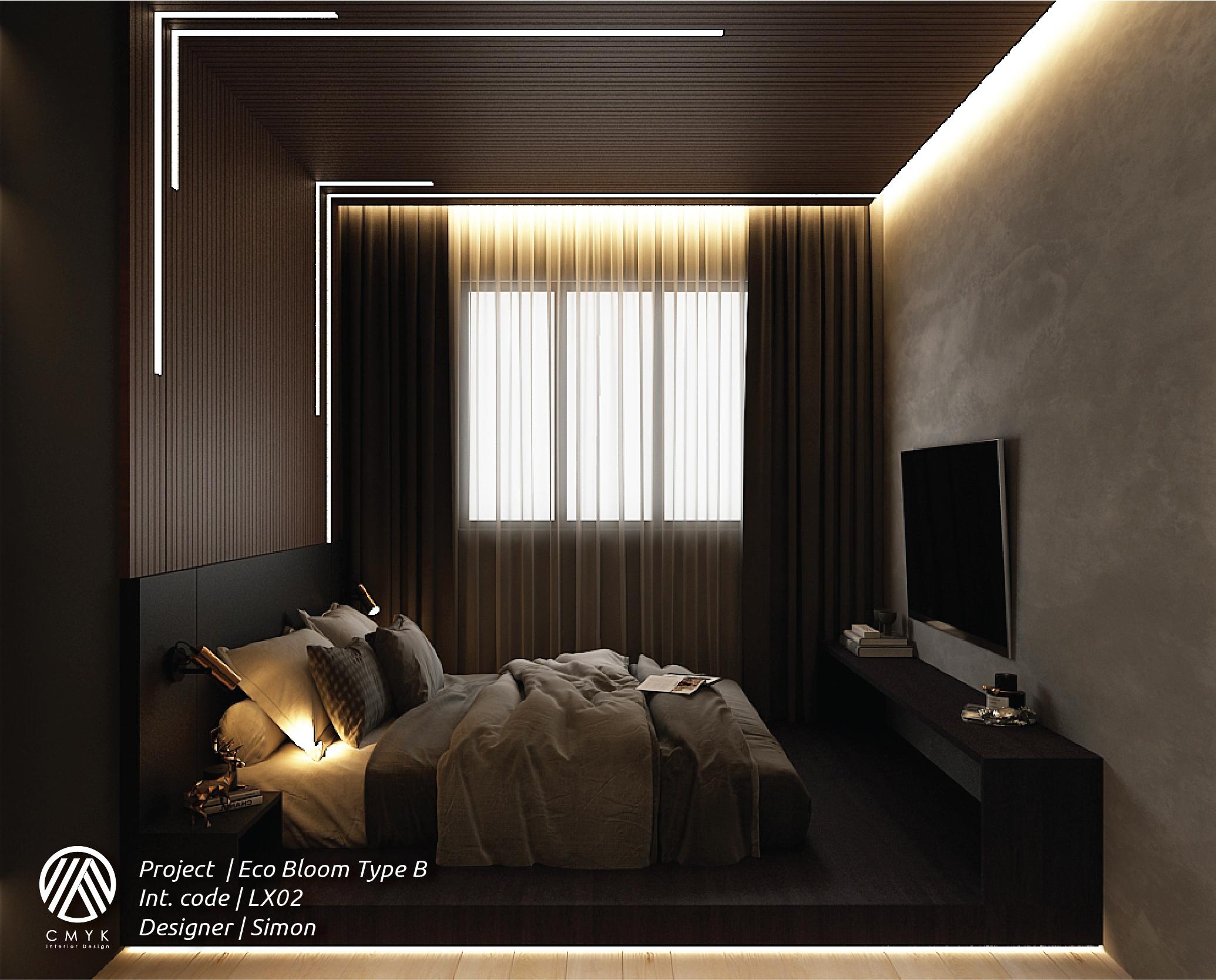 Residential | Penang | Eco Bloom-16120071223.jpg