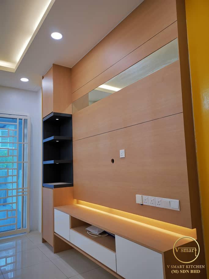 Tv Cabinet-16169906060.jpg