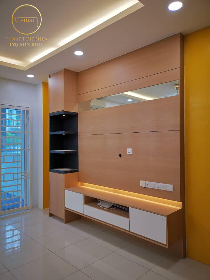 Tv Cabinet-16169906061.jpg